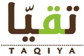 taqiya-pondokquran